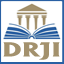 DRJI