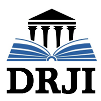 DRJI - Directory of Research Jourenals Indexing