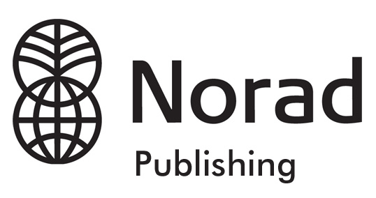 Norad Publishing